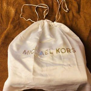 Brand new Michael Kors